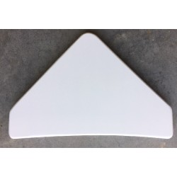 Eljer 151-1710 Triangle Reproduction