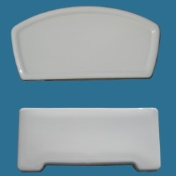 Buying a Toilet vs Replacing Toilet Tank Lid